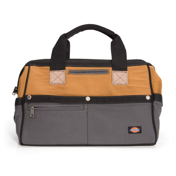Dickies Work Gear 57031 16-Inch Work Bag