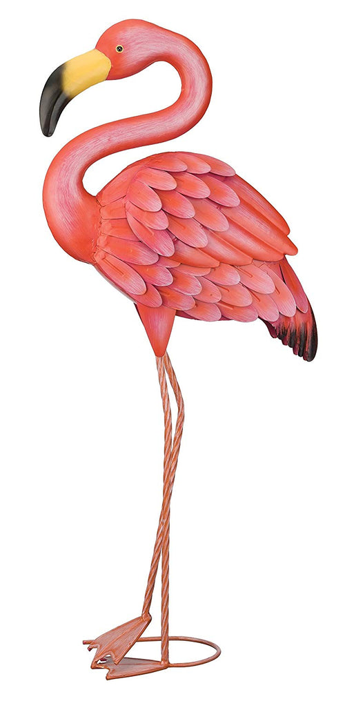 Regal Art & Gift Flamingo Decor, 33""