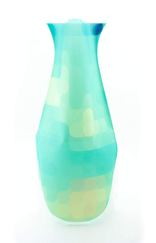 Modgy Collapsible and Expandable Eilah Myvaz Vase