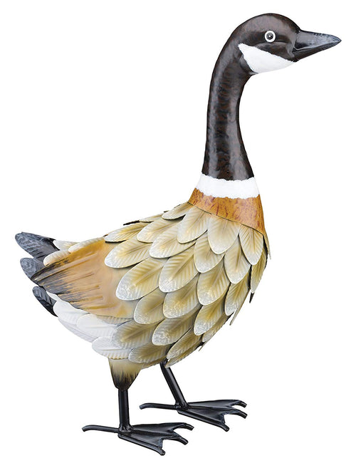 Regal Art & Gift Canadian Goose - up