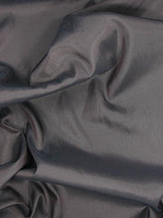 Nylon Polyester Vlowout sable