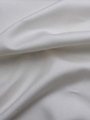 Silk Viscose Cotton Blend Corisia