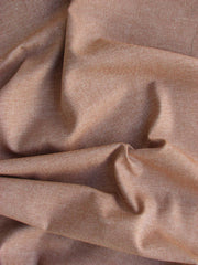 Soft Drape Cotton Twill