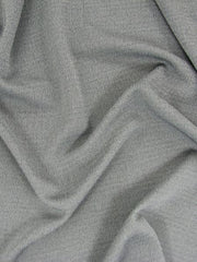 polyester nylon illusion grey