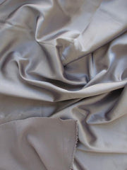 Polyester Blend Stretch smokeLola