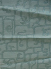 Dupioni Silk Pure suiting mint luxor