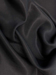Linen Tencel Cupramonium natural Marcello black