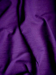 pure cotton muslin mulberry