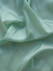 Pure Silk Japanese Silk Jap Silk Mint
