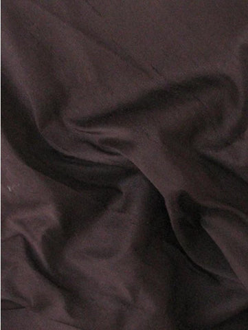 pure silk shantung dressweight