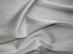 Silk satin lycra Stetch Silk Satin