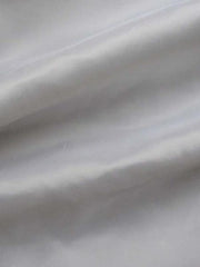 Silk Super Smooth Shantung pure silk