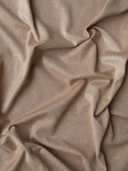 Stretch Polyester Spandex Super Suede