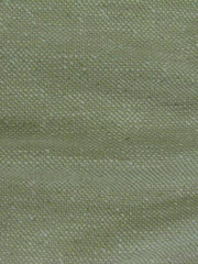 Cotton POlyester Rayon Lurex Vision