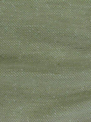 Lurex Cotton Rayon Polyester Vision