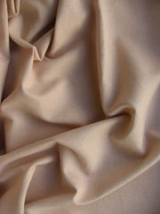 "Silk for Craft: ""ECHO"" 112cm Dressweight"