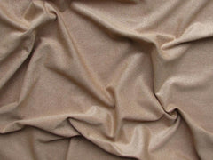 "POLYESTER MICRO SPANDEX BLEND ""SUPER SUEDE"" 150CM"