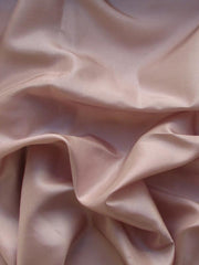"Japanese Silk: ""JAPSILK"" or ""JAP SILK"" 115cm-140cm Colours"