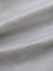 SILK SUPER SMOOTH 140CM