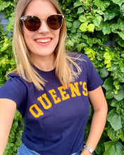 Load image into Gallery viewer, QUEEN'S TEE