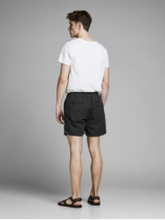 Load image into Gallery viewer, JACK JOGGER SHORTS