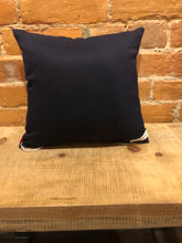 "Load image into Gallery viewer, QUEEN'S 12"" PILLOW"