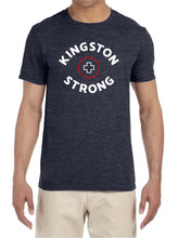 Load image into Gallery viewer, Kingston Strong Tee