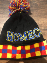 Load image into Gallery viewer, HOMECOMING TOQUE