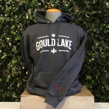 Load image into Gallery viewer, GOULD LAKE HOODY