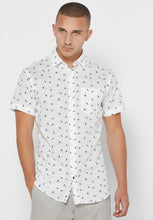 Load image into Gallery viewer, HEX SHIRT