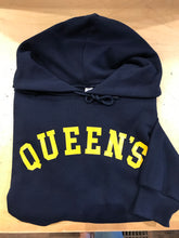 Load image into Gallery viewer, QUEEN'S HOODY