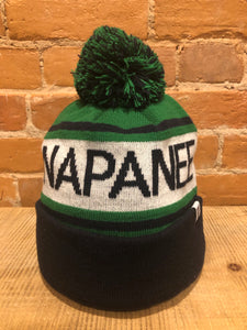 NAPANEE TOQUE