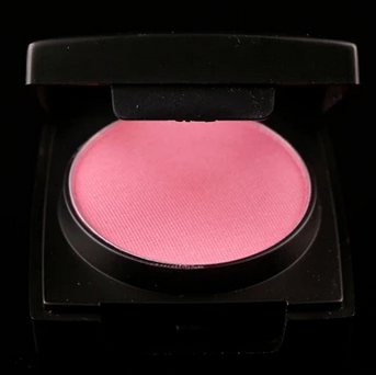 TPF Cosmetics Compacts
