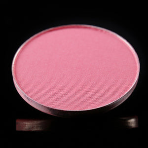 Blush Refill Pan