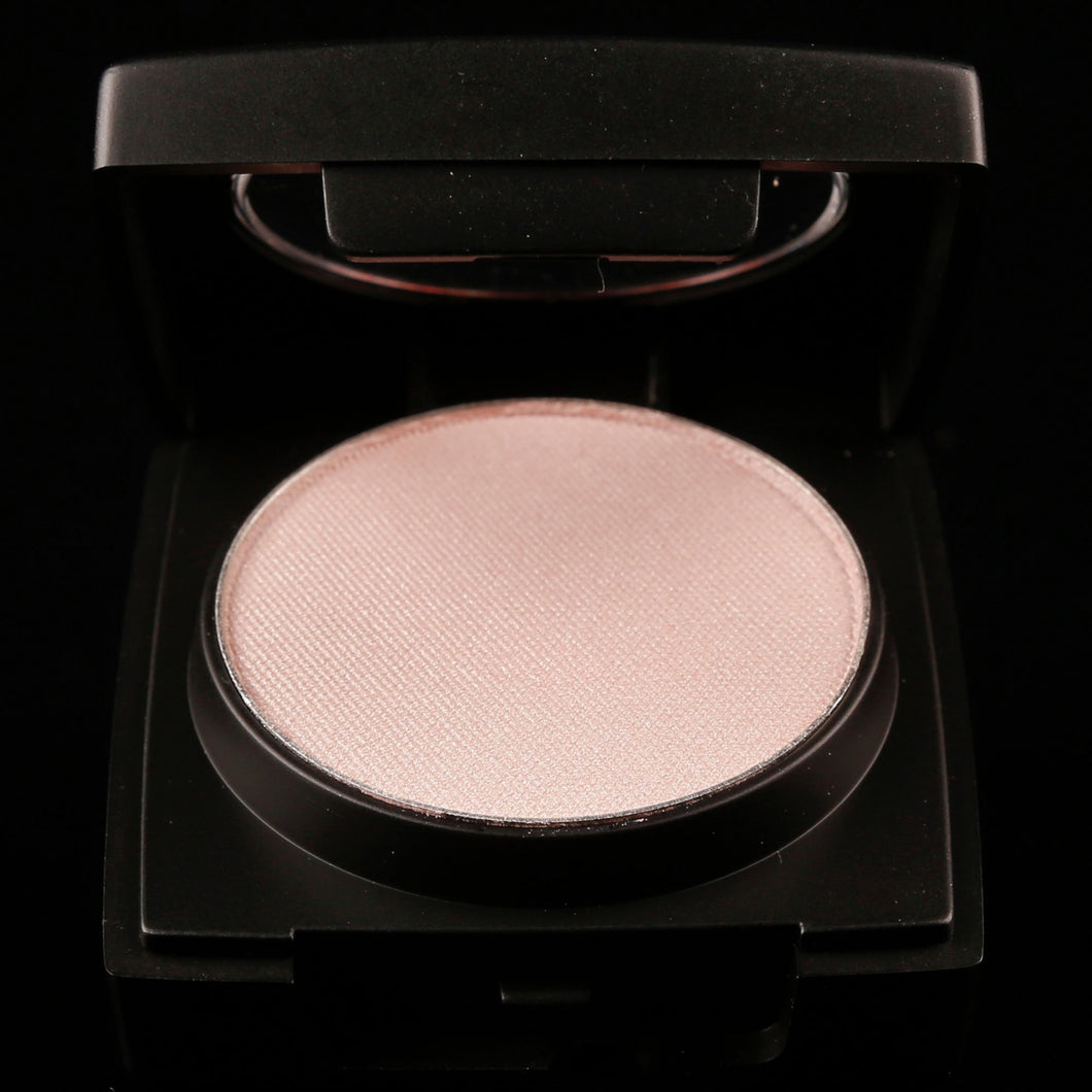 Blush in Compacts