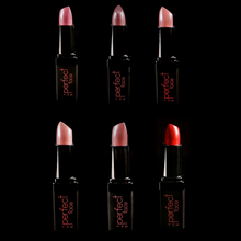 Load image into Gallery viewer, Lipstick Best Sellers Gift Set - Limited Edition