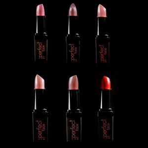 Lipstick Best Sellers Gift Set - Limited Edition