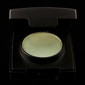 Eyeshadow Compact