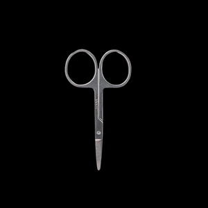 Senna Brow Scissors