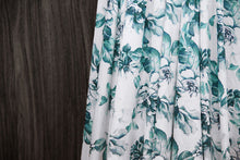 Load image into Gallery viewer, TDY Emma Floral Maxi Infinity Dress