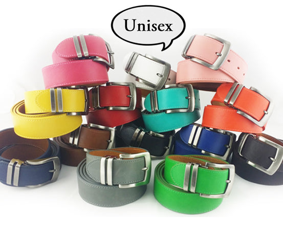 Bright Belt Collection