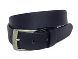 Elite Full Grain Leather Belt