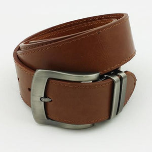 "Camel Belt 1.5"" Wide (cut-to-size)"