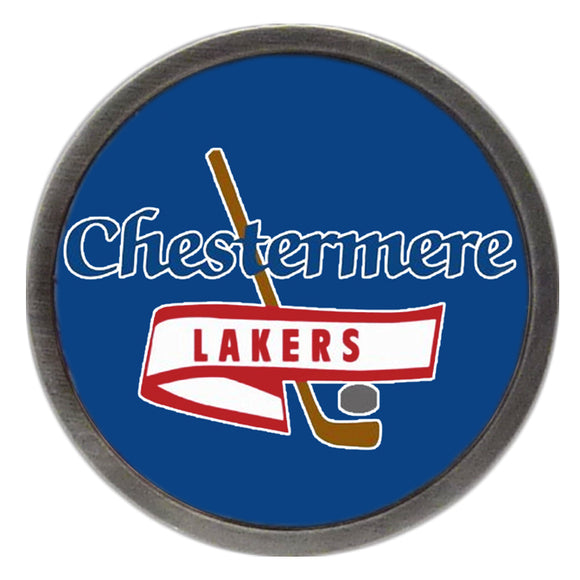 Lakers Blue Clik