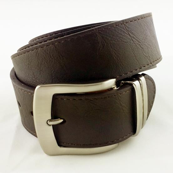 Brown Belt 1.5