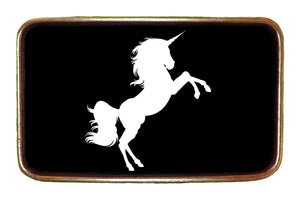Unicorn Buckle