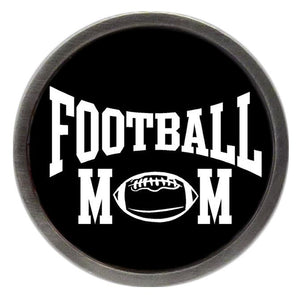 Football Mom Clik