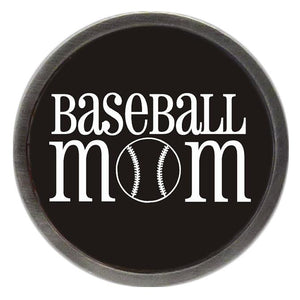 Baseball Mom Clik