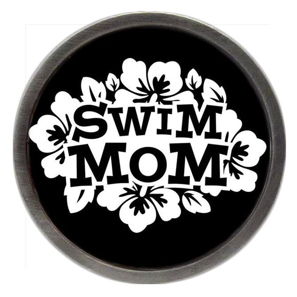 Swim Mom Clik
