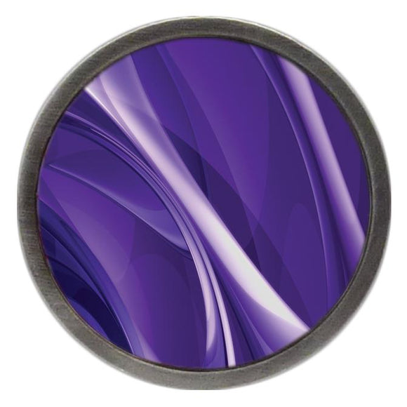 Purple Wave Clik